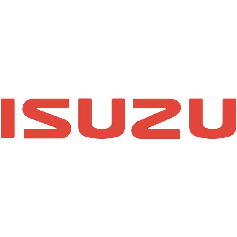 Buy cars isuzu