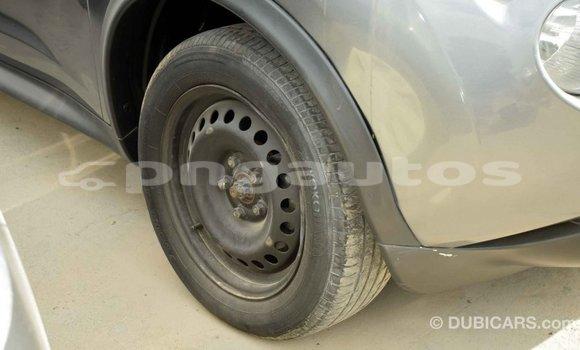 Buy Import Nissan Juke Other Car in Import - Dubai in Enga