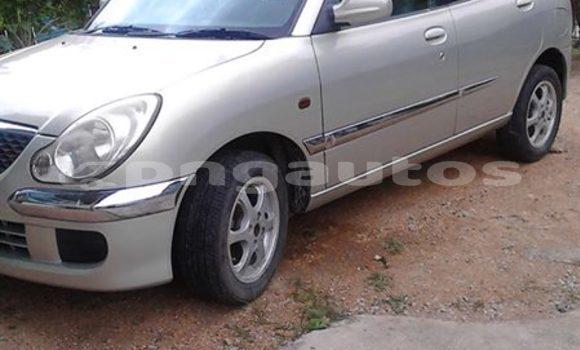 Buy Used Toyota Hatchback Other Car in Kokoda in Oro