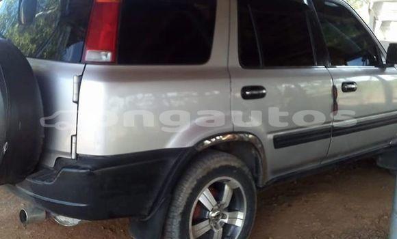 Buy Used Honda CRV Other Car in Lorengau in Manus