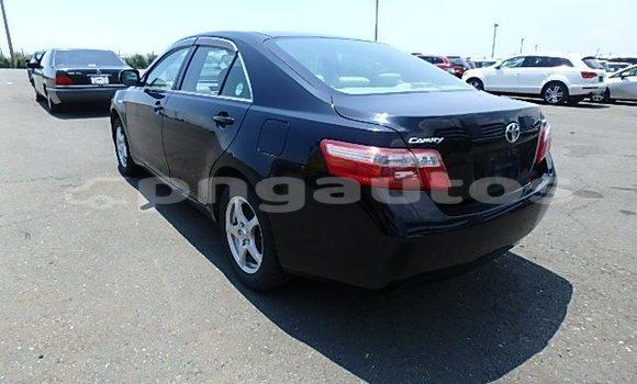 Buy Used Toyota Camry Other Car in Kokoda in Oro
