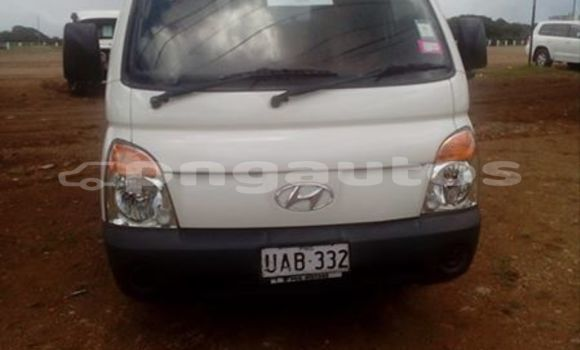 Buy Used Hyundai H1 Other Car in Lorengau in Manus