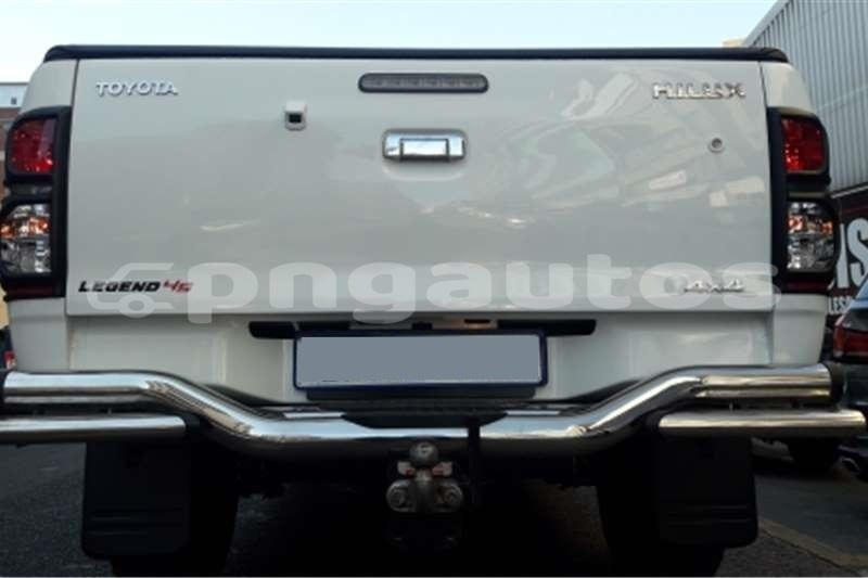 Big with watermark toyota hilux double cab hilux 3 0 d 4d heritage 4x4 a t p u d c 2015 id 63474316 type main