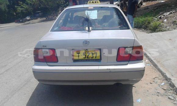 Buy Used Toyota Camry Other Car in Monara in Madang