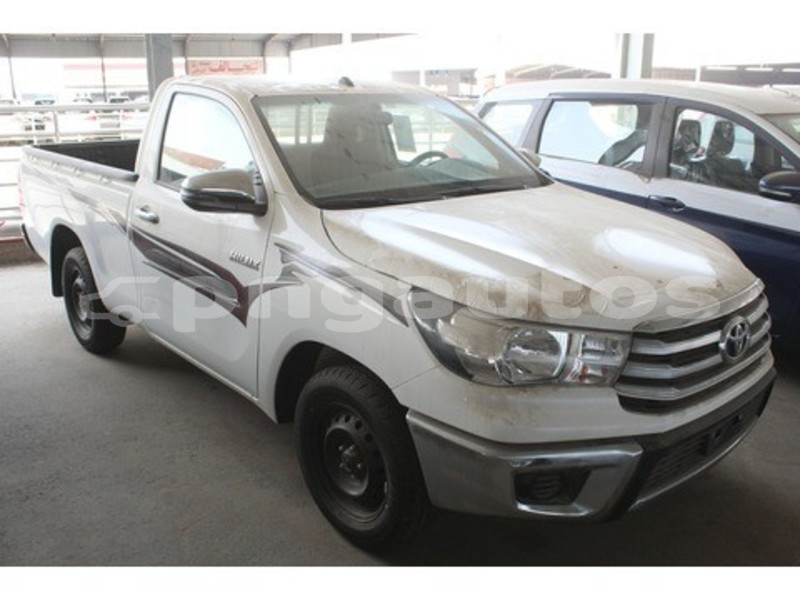 Big with watermark vehicle 15621202096728 1