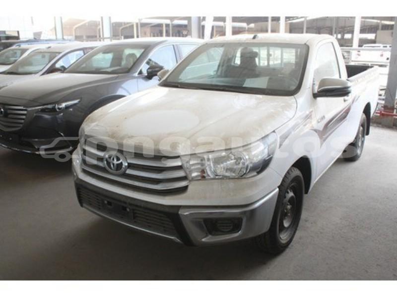 Big with watermark vehicle 156212020988323