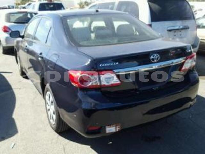 Big with watermark mobile auction auction nigeria custom auction full toyota corolla 1
