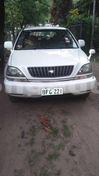 Big with watermark post id 9831 jihqa