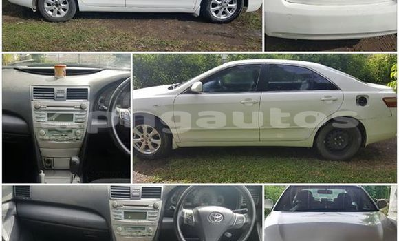 Buy Used Toyota Camry Other Car in Popondetta in Oro