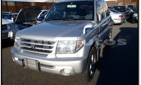 Buy Used Mitsubishi Pajero Other Car in Bulolo in Morobe
