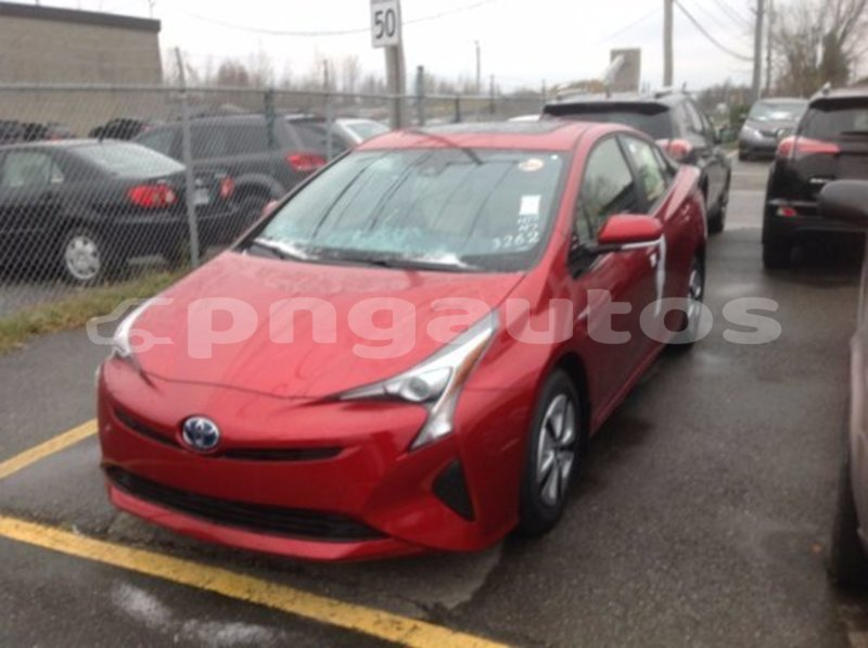 Big with watermark 5281755 07575 2017 toyota prius technologie 001