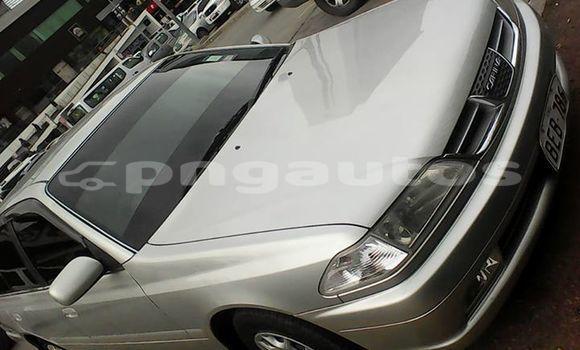 Buy Used Toyota Carina Other Car in Lorengau in Manus