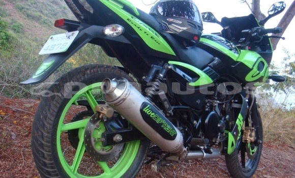 Medium with watermark moto stickers gr bahuma sticker et pulsar 220 graphics stickers pulsar 220 graphics stickers avec bajaj pulsar 220 black latest stickering designs car accessories et pulsar 220 graphics stickers avec 1565742993821