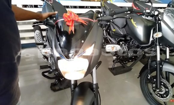 Medium with watermark bajaj pulsar 125 headlight b821