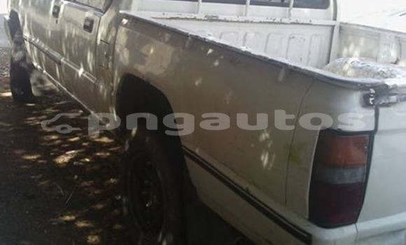 Buy Used Mitsubishi L200 Other Car in Lae in Morobe