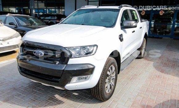 Medium with watermark ford ranger enga import dubai 3592