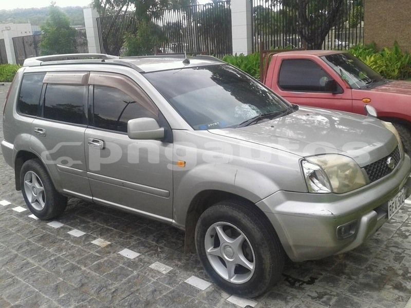 Big with watermark nissan x%e2%80%93trail national capital district port moresby 3620