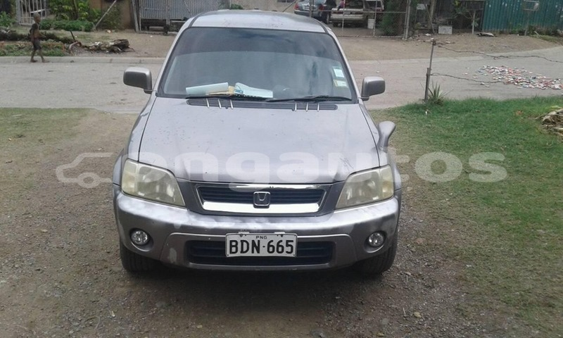 Big with watermark honda crv national capital district port moresby 3622