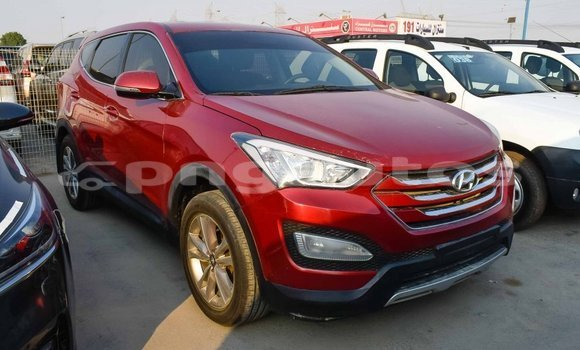 Medium with watermark hyundai santa fe enga import dubai 3795
