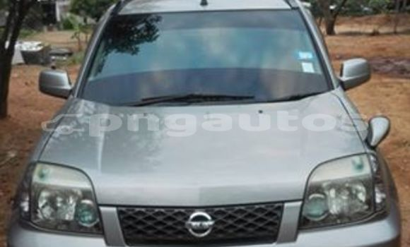 Buy Used Nissan Xtrail Other Car in Monara in Madang