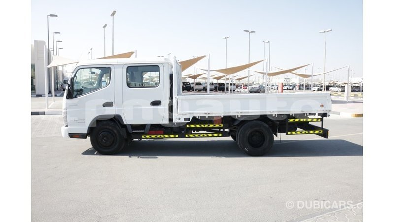 Big with watermark mitsubishi l400 enga import dubai 3854