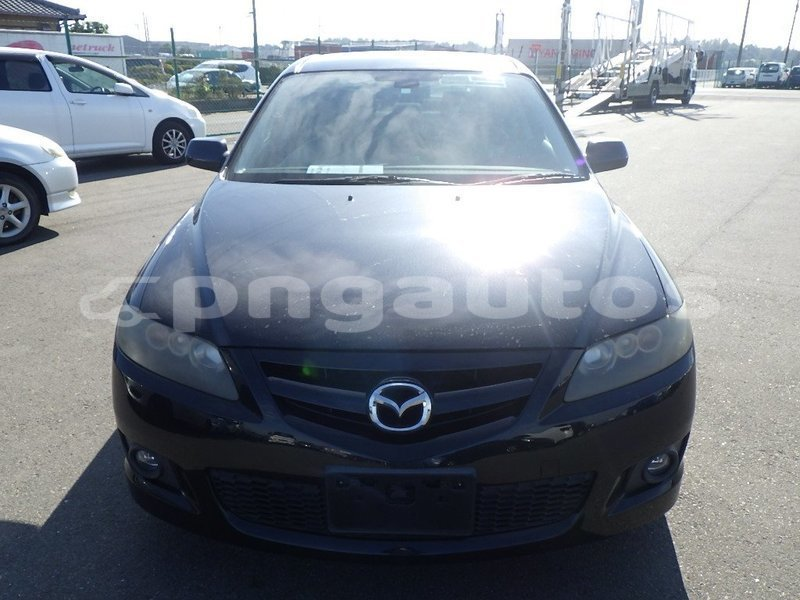 Big with watermark mazda atenza national capital district port moresby 3870