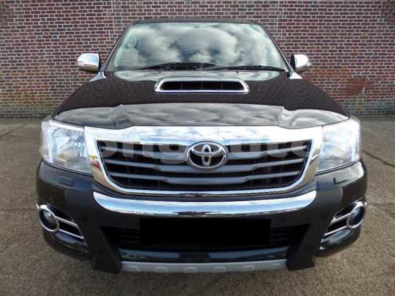 Big with watermark toyota hilux national capital district port moresby 3871