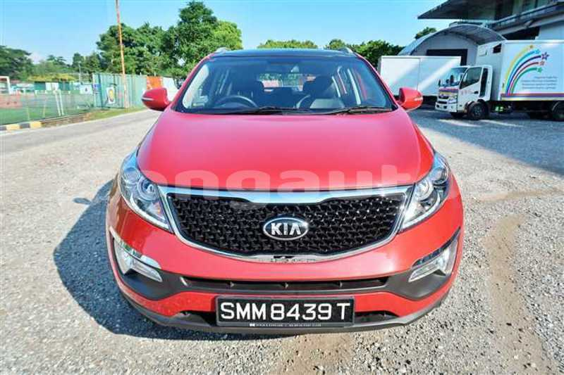 Big with watermark kia sportage national capital district port moresby 3874