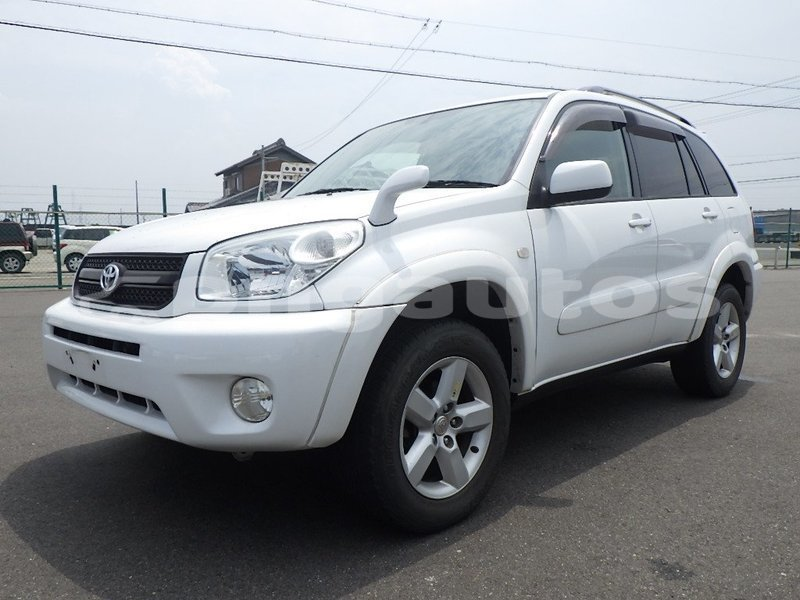 Big with watermark toyota rav4 national capital district port moresby 3876