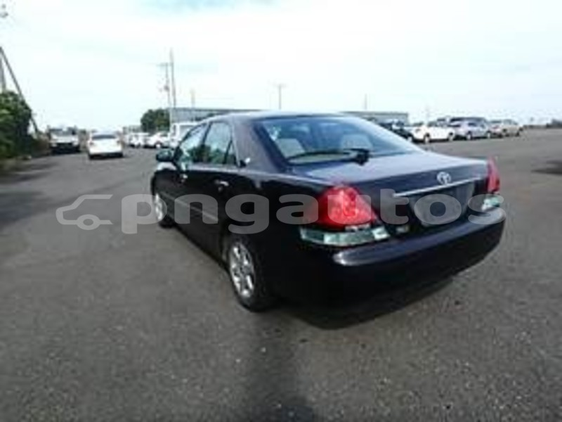 Big with watermark toyota markii national capital district port moresby 3877