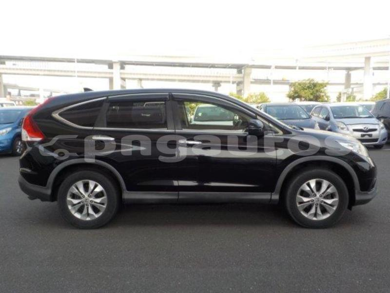 Big with watermark honda crv national capital district port moresby 3879
