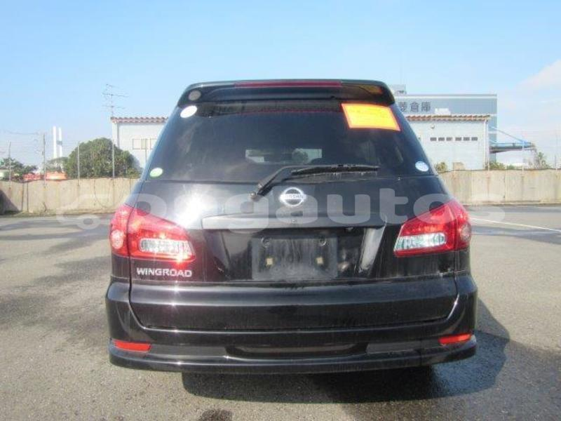 Big with watermark nissan wingroad national capital district port moresby 3889