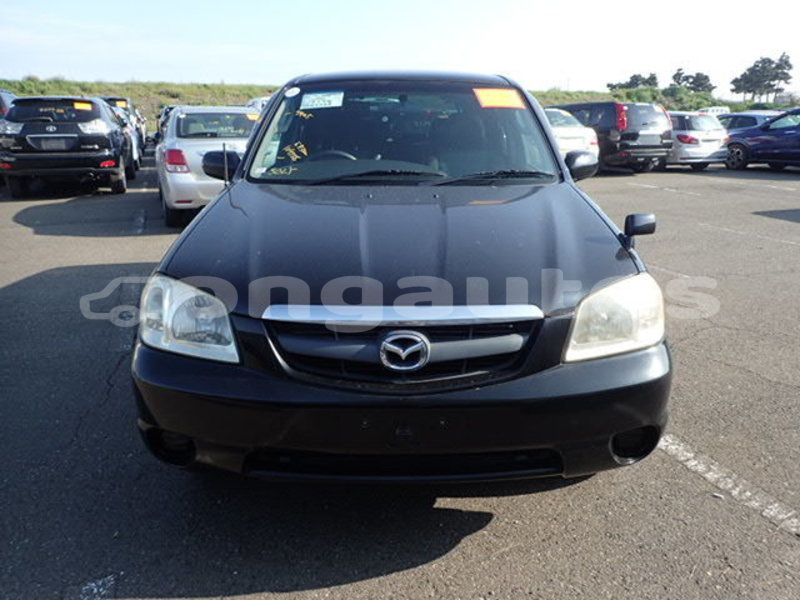 Big with watermark mazda tribute national capital district port moresby 3896