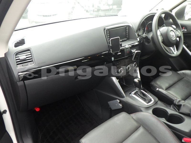 Big with watermark mazda cx 5 national capital district port moresby 3903