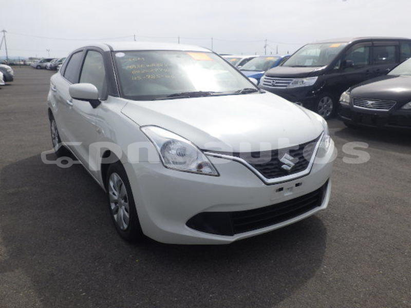 Big with watermark suzuki baleno national capital district port moresby 3905
