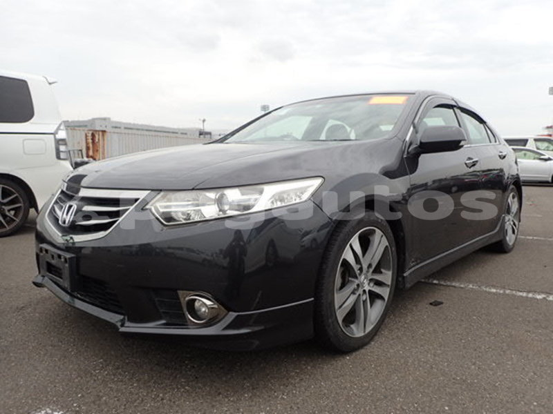 Big with watermark honda accord national capital district port moresby 3906