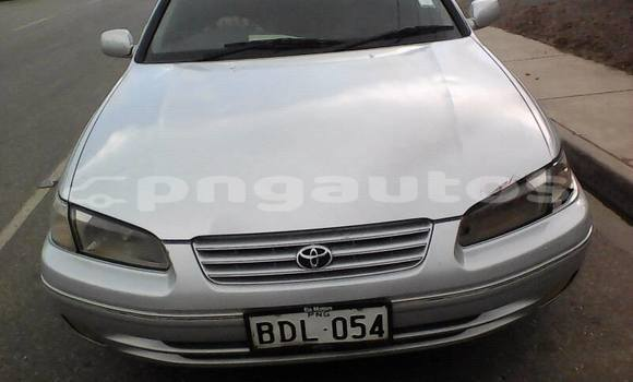 Buy Used Toyota Camry Other Car in Vanimo in Sandaun