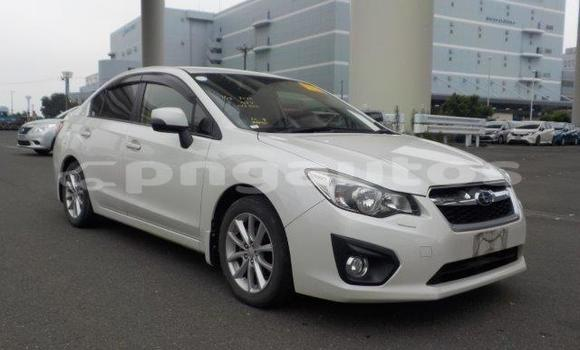 Medium with watermark subaru impreza national capital district port moresby 3921