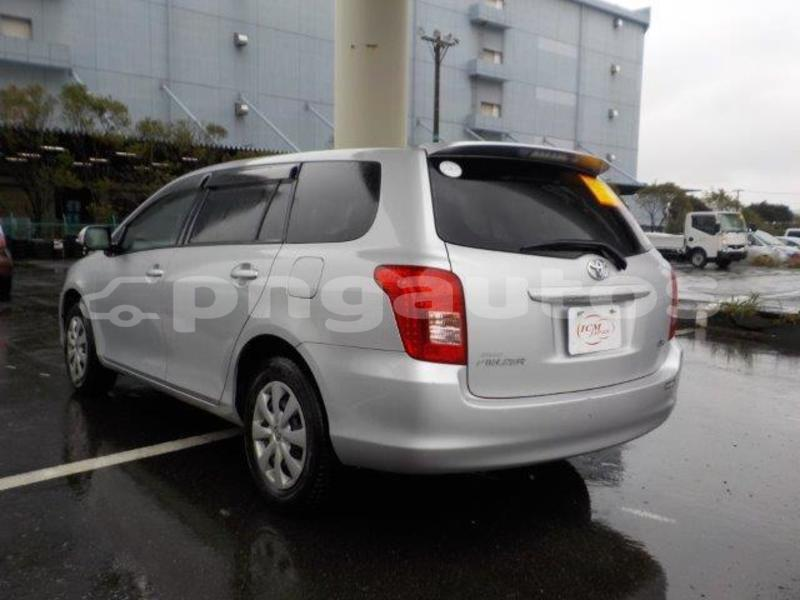 Big with watermark toyota corolla national capital district port moresby 3928