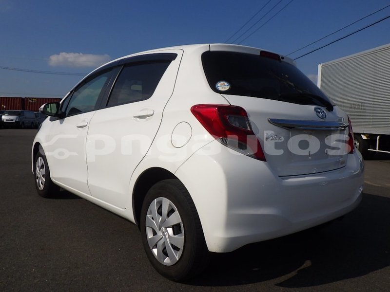 Big with watermark toyota vitz national capital district port moresby 3931