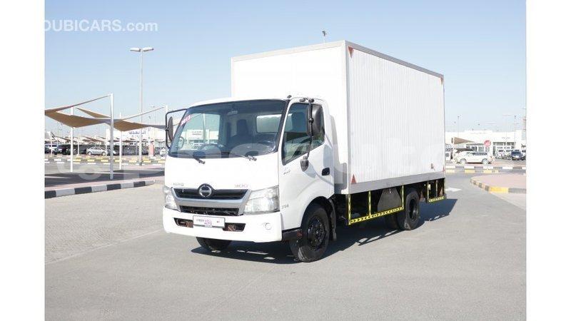 Big with watermark hino 300 series enga import dubai 3932