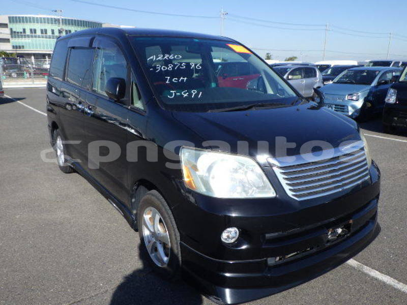 Big with watermark toyota noah national capital district port moresby 3937