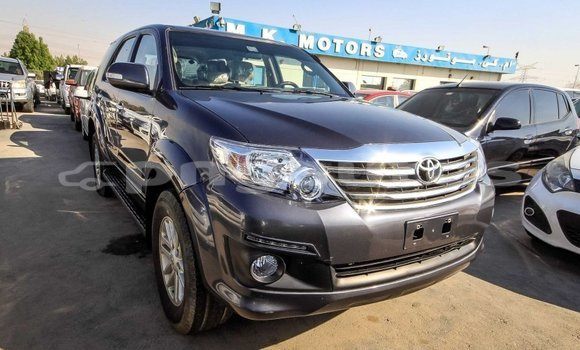 Medium with watermark toyota fortuner enga import dubai 3991