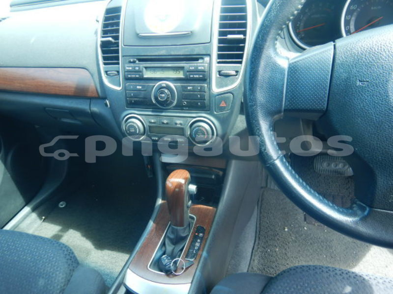 Big with watermark nissan bluebird sylphy national capital district port moresby 3993