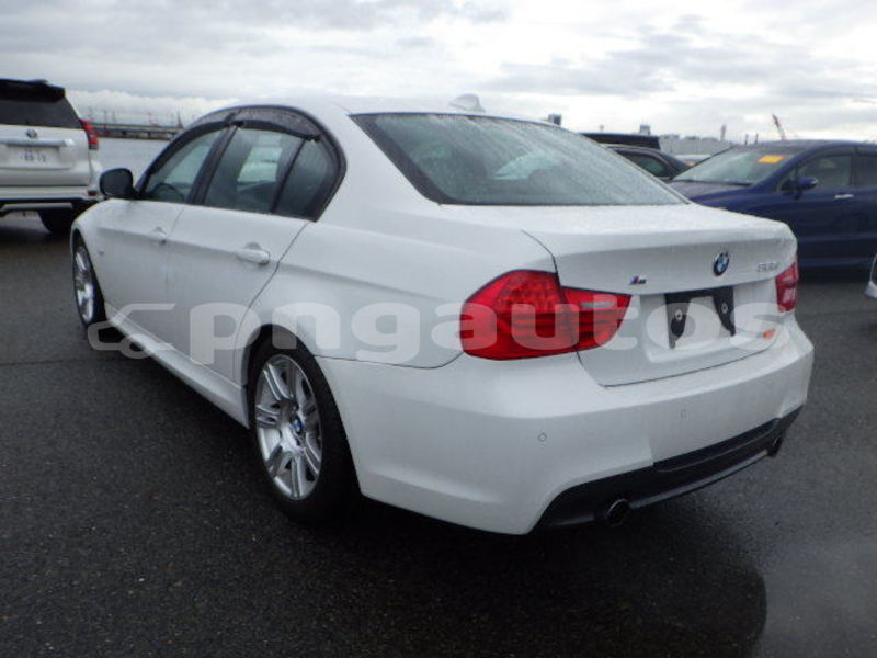 Big with watermark bmw 3series national capital district port moresby 3996