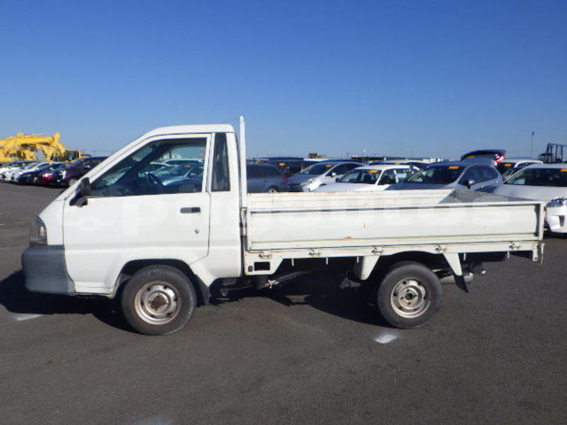 Big with watermark toyota townace national capital district port moresby 4001