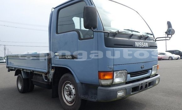 Medium with watermark nissan ud national capital district port moresby 4005