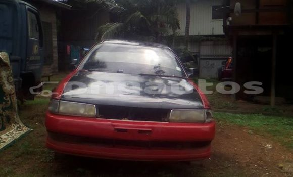 Buy Used Toyota Carina Other Car in Monara in Madang