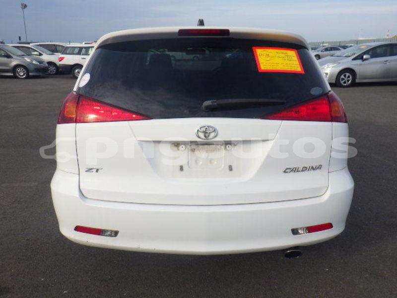 Big with watermark toyota caldina national capital district port moresby 4010