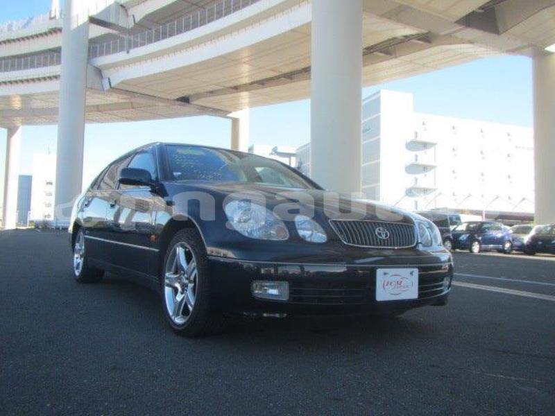 Big with watermark toyota aristo national capital district port moresby 4011